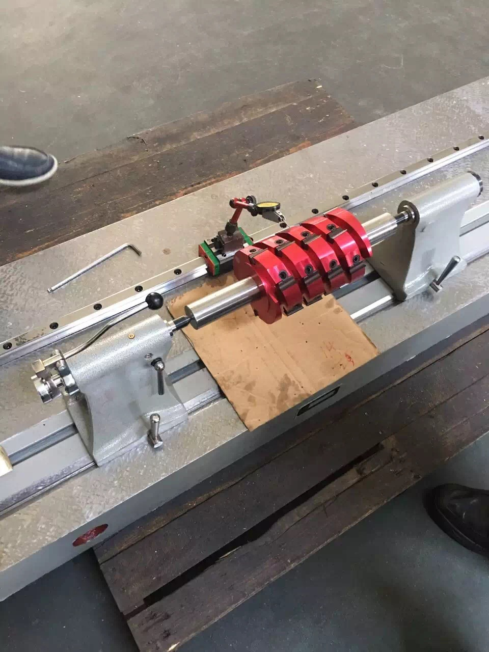 Wood Planer Machine Blade Jet Planer Helical Head Ridgid Planer Knives and Blades for Sale