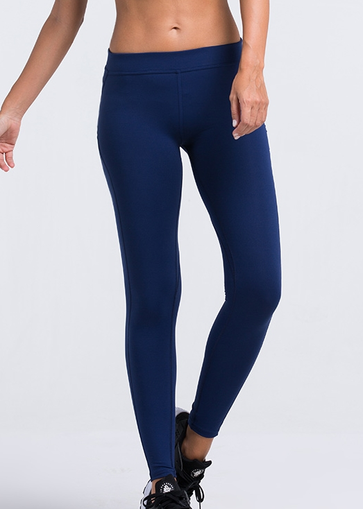 2016 High Quality Yoga Pants, Women Sports Fitness Yoga Pants