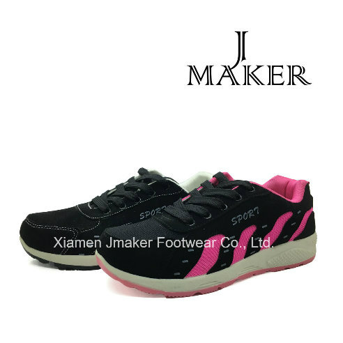 2016 Sport Running Shoes Jm2072