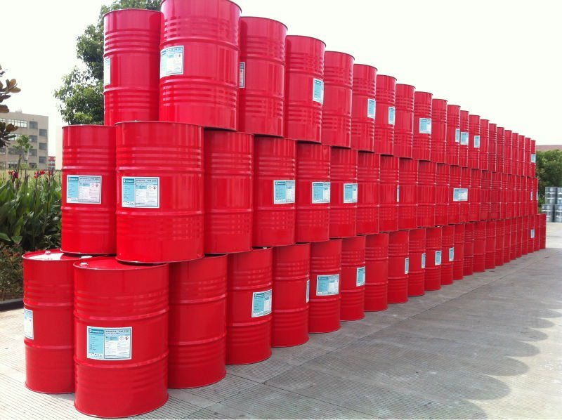 99.5% methylene diphenyl diisocyanate MDI for PU foam Insulation