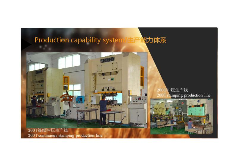 OEM/ODM Acceptable CNC Machining Semi-Metallic Brake Shoe