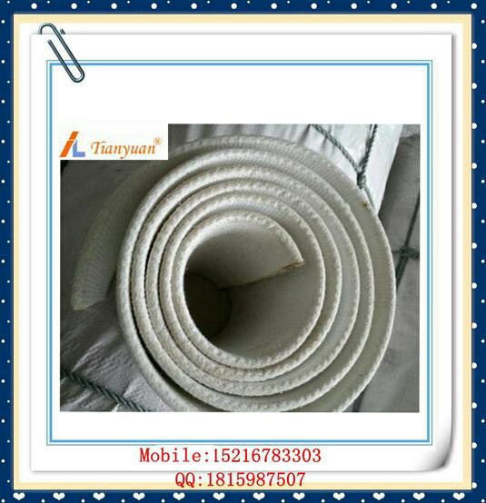 Air Slide Fabrics Polyester Fiber Fiber Cloth