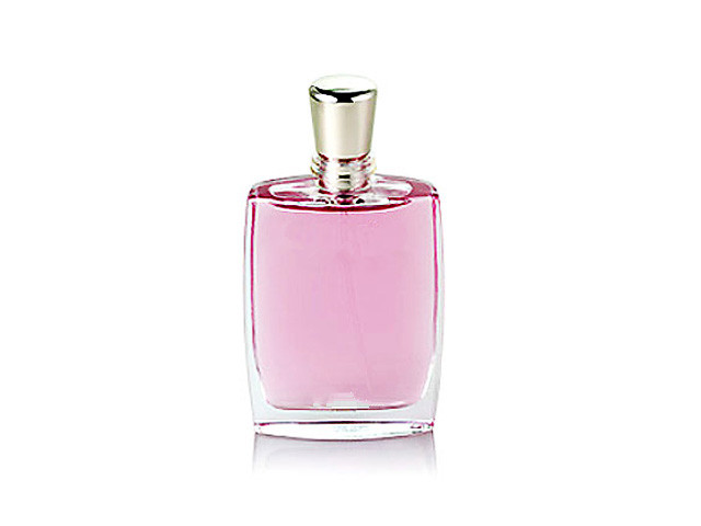 Body Mist for Lady for Good Smell and Nice Looking with Best Price