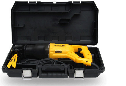 Electric Sabre Saw/Electric Saw/Reciprocating Saw
