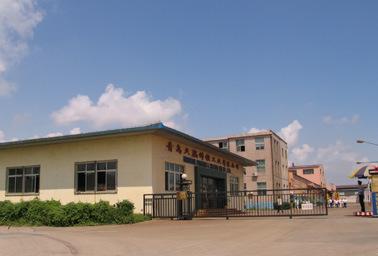 OEM Precision Investment Casting Steel Tool Manufacturer