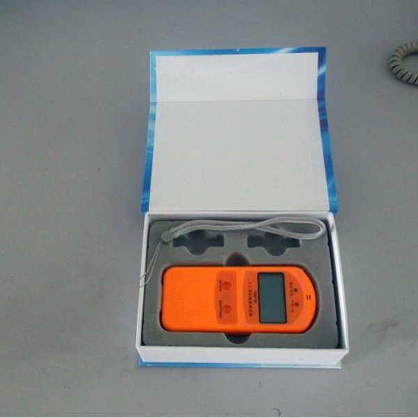 Rad-35 Portable Beta Gamma Radiation Measuring Instrument
