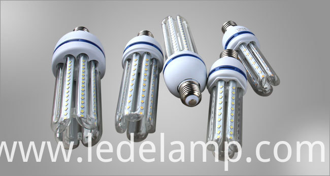 2016 New 220V Dimmable 5W COB Gu5.3 LED Spotlight Bulb