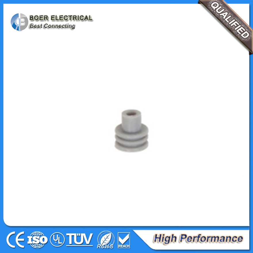 Auto Cable Assembly Wiring Seal