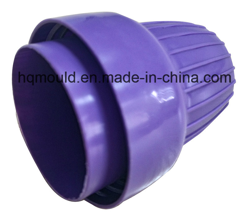 Plastic Bottle Cap Injection Mould Cap Making Tool