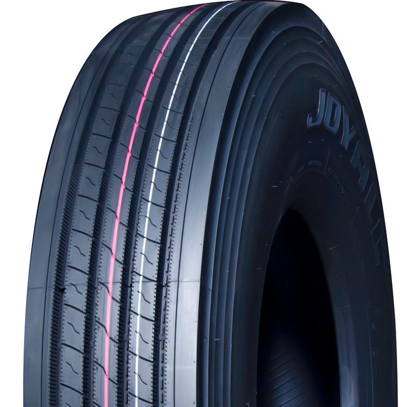 295/80r22.5 315/80r22.5 High Way L/M Speed All Position Radial Truck Tire