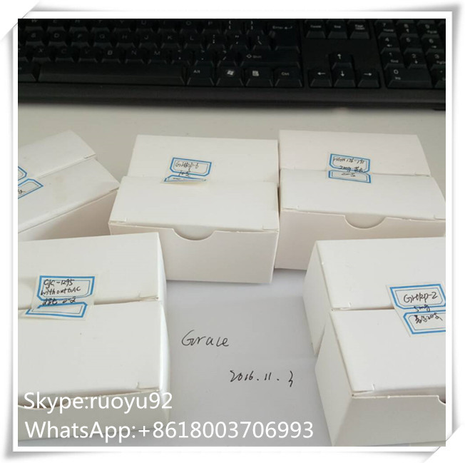 98% Peptides Tb-500 for Bodybuilding