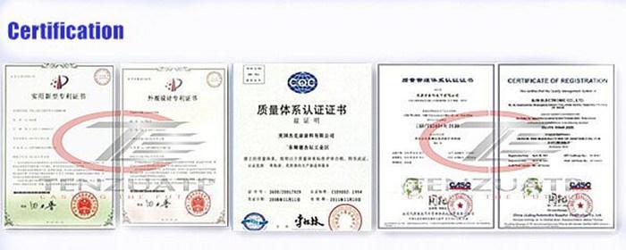 Starter for Ford Kuga, Mondeo, S-Max, Volvo, 1525795, 6g9n-11000-Ja, 31268035