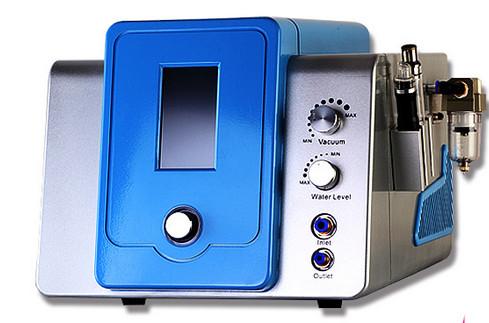 Water Aqua Dermabrasion Peeling CV-03