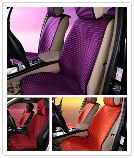 Cheap Car Seat Cover Car Seat Cushion