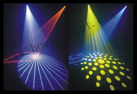 Hot Sale 90W LED Spot Moving Head Stage Beam Light