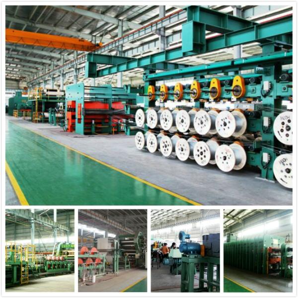 China Factory Rubber Chevron Conveyor Belting Ep Mining Industry