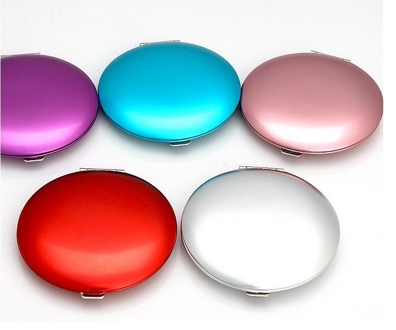 Hot Sale Decorative Round Mirror