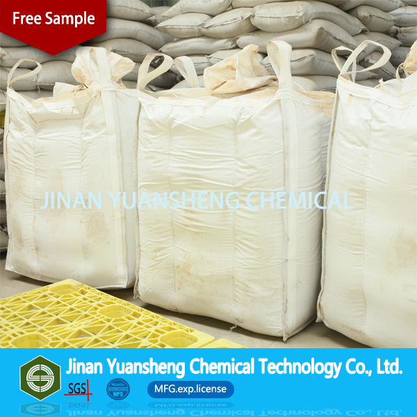 High Range Naphthalene Superplasticizer Dispersant Nno (SNF)