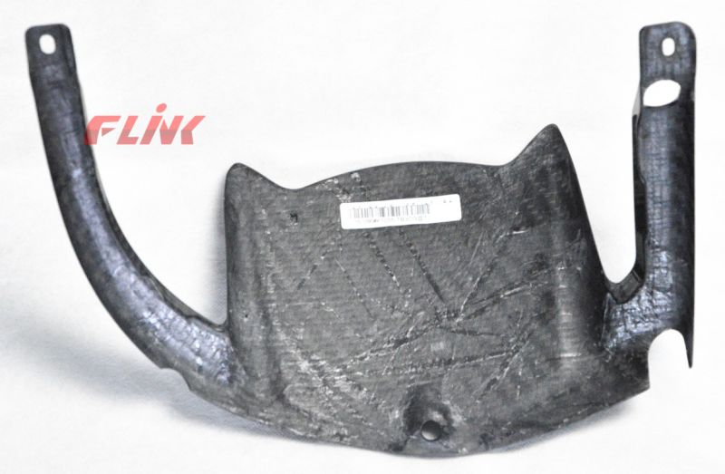 Carbon Fiber Rear Fender for Kawasaki Zx10r 2016