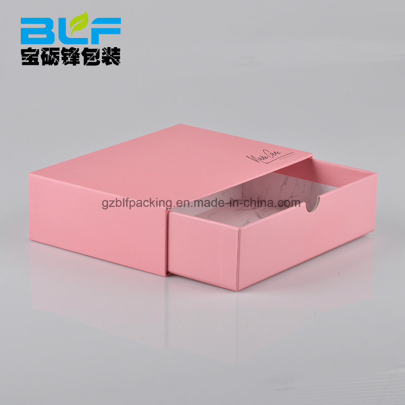 Husky Tool Cardboard Box Drawer Slides (BLF-GB437)