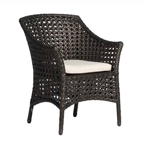 Patio Wicker Outdoor Garden Rattan Furniture Set Chair