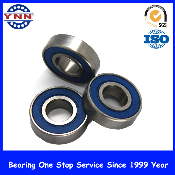 Stainless Steel Ball Bearing Deep Groove Ball Bearings
