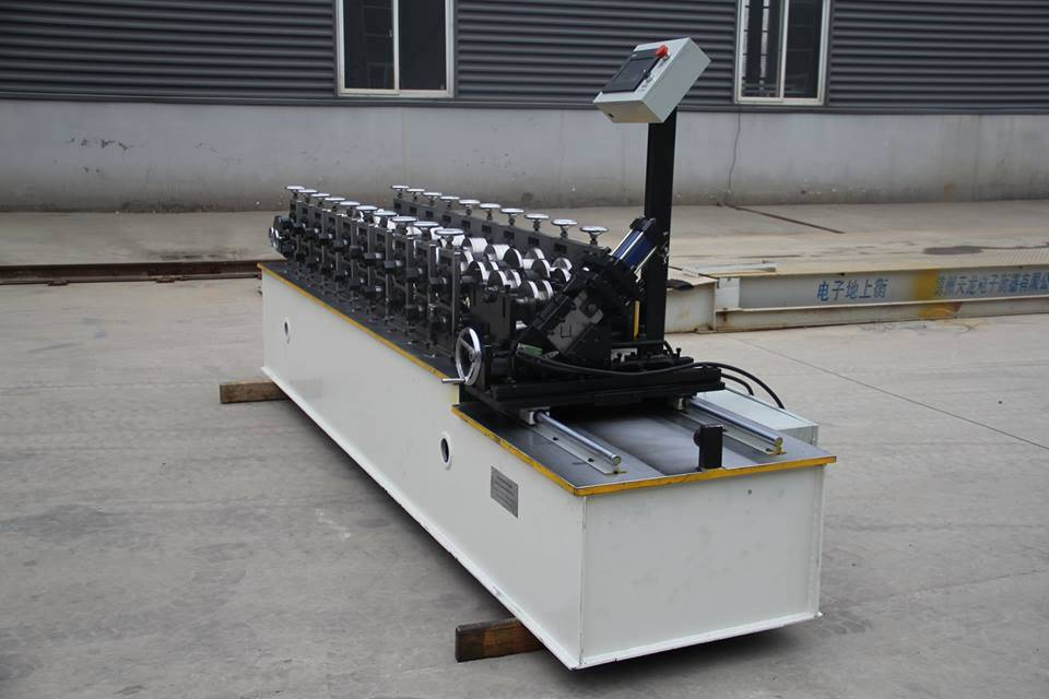 Dx Metal Stud Roll Forming Machine for Sale