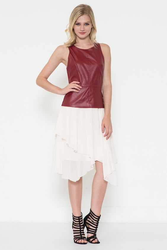 Scarf Shawl Chiffon Designer Textile Fabric for Women