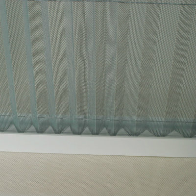 Fibreglass Retractable Insect Screen