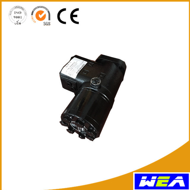 Changlin Wheel Loader Spare Parts W-19-00031 Steering Gear Assy