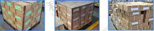 Us Type 320 a /C Eye Hoist Cargo Hook