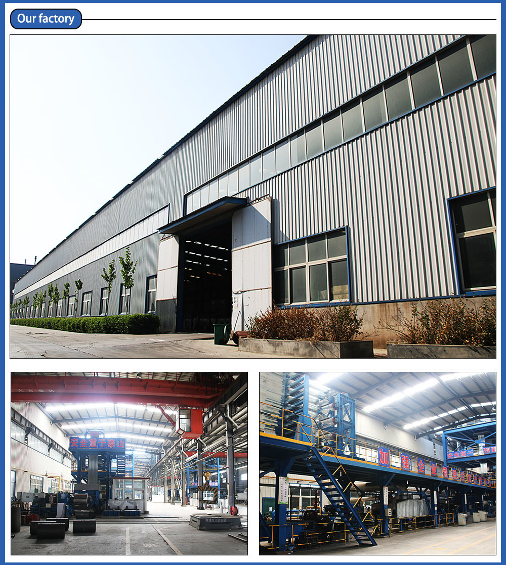 Aiyia Galvanized Steel Coil/Sheet/Plate/Strip Made in China