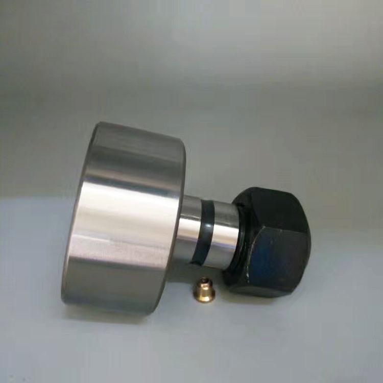 CF3 CF4 CF5 CF6 Stud Type Cam Follower Bearings