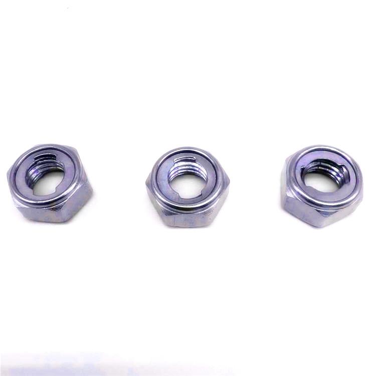 Bearing Lock Nut