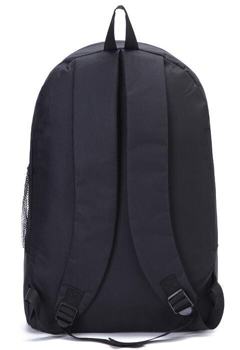 Wholesale Factory Spanish Bag Backpack Bag Computer Bag