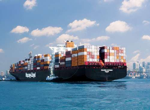 Ocean Freight Shipping to Felixstowe/Southampton/Cork/Dublin/Lisbon/Le Havre/Antwerp/Rotterdam/Hamburg