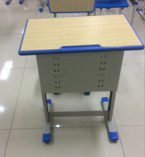 2016 Hot Sale! ! ! Children Study Desk for Sale