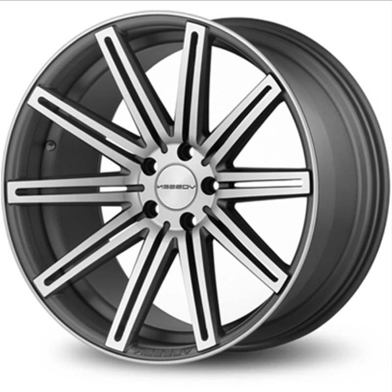 20 22 Inch Wheel Rim for Land Rover 2010 Sport