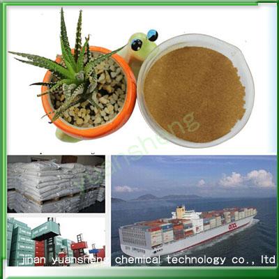 Lignosulphonate Acid Sodium Salt