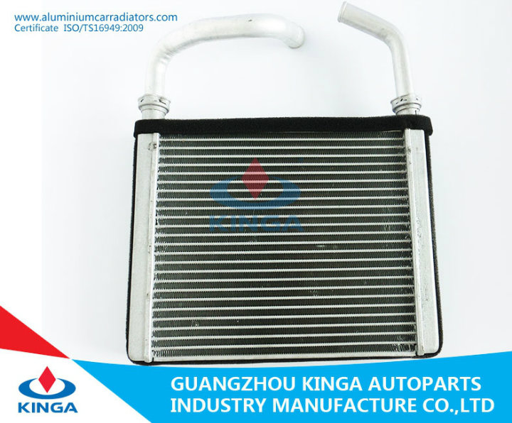 Heater Radiator Honda Brand Cooling Air Condition Auto Spare Part
