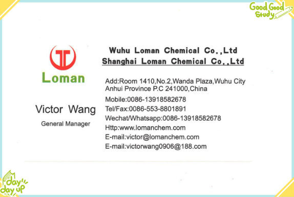 China Factoty 28% 30% Lithopone Pigment Used for Paint Rubber, Polyolefin, Vinyl Resin, ABS