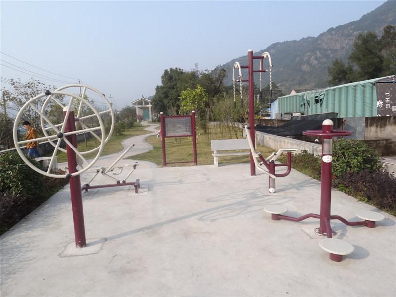 Fitness Equipment for Elderly, Exercise Equipment, Fitness Equipment