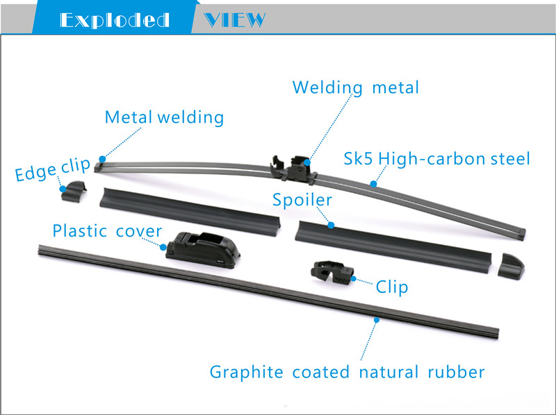 Guangzhou Motorcycle Spare Parts