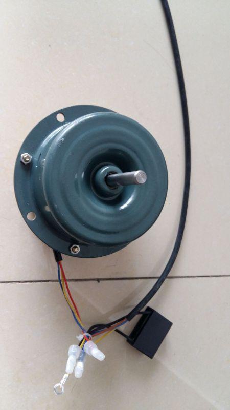 Kitchen Window Fan-Fan-Electrical Fan