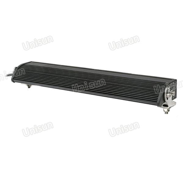 12V 22inch 120W LED 4X4 Automotive Bar Light