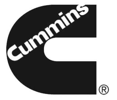 Cummins Series Power Diesel Generator 20kw