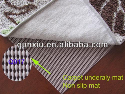 Multi-Functional Anti-slip Mat