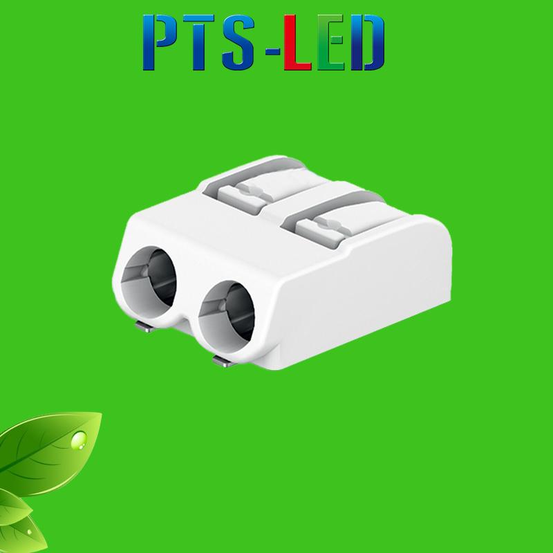 1p 2p 3p SMD Connector Terminal Block