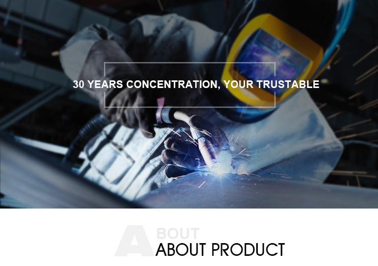 P80 Nozzle Electrode Plasma Spare Parts Consumables for Plasma Cutting Torch