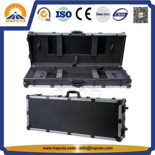 Professional Long Game Case for Sport (HS-5001)